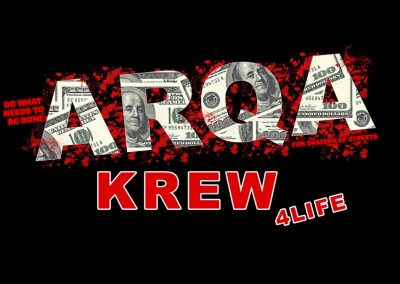 Arqa-Krew-filme-capa-1080x675