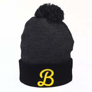 TOUCA BLAZE SUPPLY BEANIE