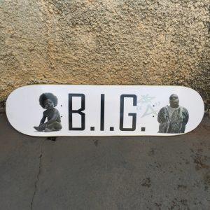 SHAPE ARQA – SMALL AND BIG