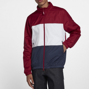 Jaqueta-Windbreaker-Nike-SB-Shield-arqa-skateshop-multimarcas