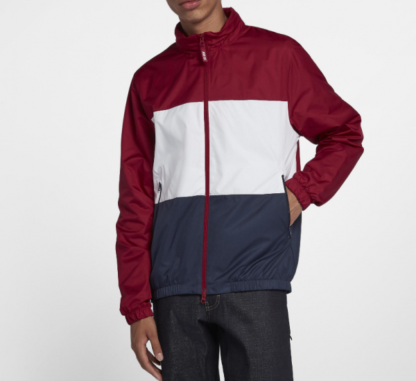 Jaqueta-Windbreaker-Nike-SB-Shield-arqa-skateshop-multimarcas