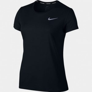 CAMISETA NIKE DRI-FIT COOL BREEZE FEMININO