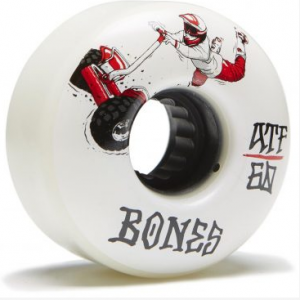 roda-bones-atf-60mm-arqa-skateshop-multimarcas02