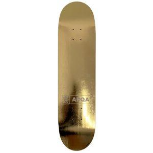 SHAPE ARQA MAPLE GOLD
