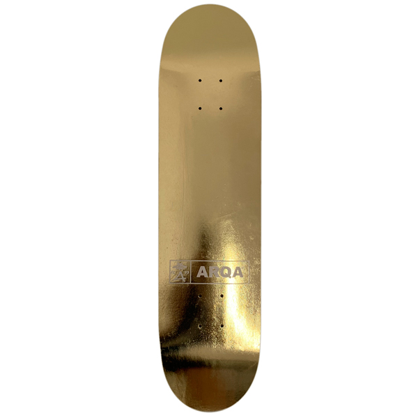A melhor seleção de produtos de Skate! Shapes, Roupas, Tênis, Moletons, Bonés e Peças das melhores marcas: Adidas, Hocks, Nike SB, Öus, Thrasher