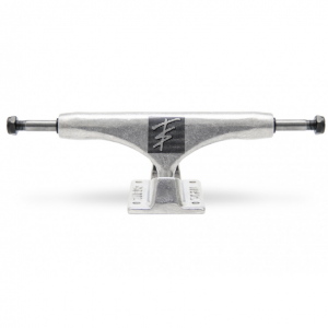TRUCK CRAIL TROPICALIENTS HI 149MM SILVER