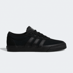 TÊNIS ADIDAS ADIEASE ALL BLACK