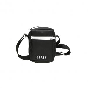 SHOULDER BAG BLAZE SUPPLY PRETA