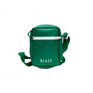 SHOULDER BAG BLAZE SUPPLY VERDE