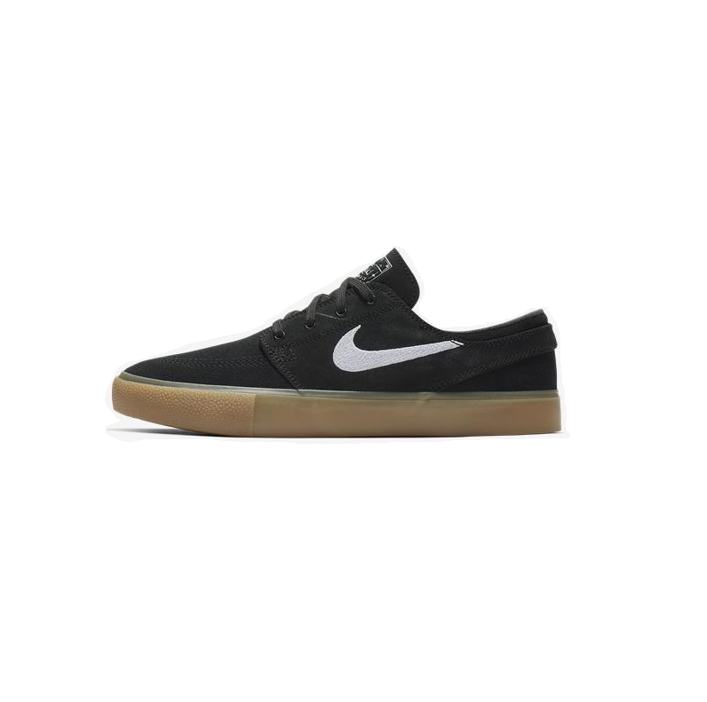 Nike SB Online Shop | INFLAMMABLE.COM