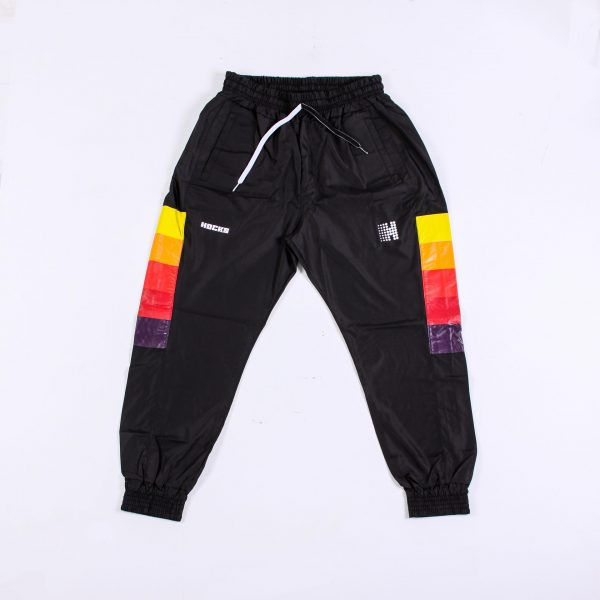 CALÇA HOCKS JOGGING CASSETE