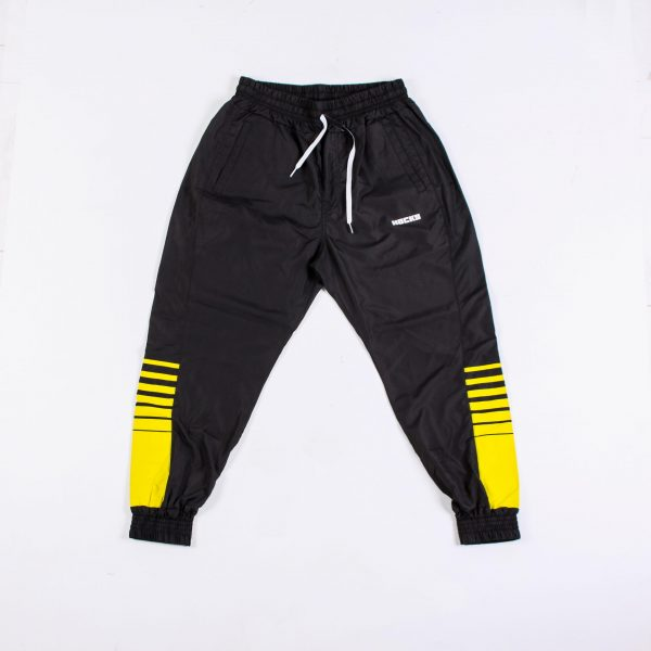 CALÇA HOCKS JOGGING POLIESTER