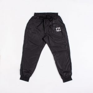 CALÇA HOCKS POLIESTER COZY