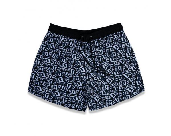 SHORTS NEW ERA PRAIA