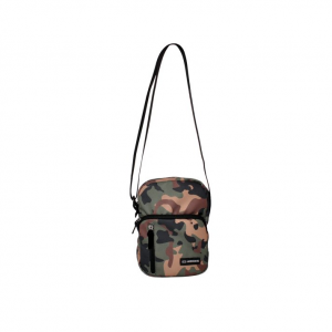 SHOULDER BAG HOCKS VIAGIO