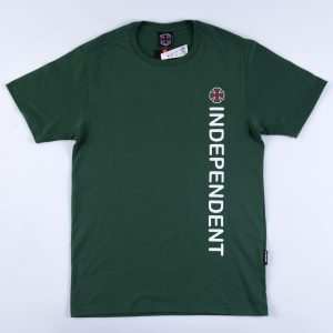 CAMISETA INDEPENDENT DIRECTIONAL