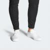 Tênis Adidas Adiease Branco