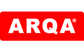 Arqa SkateShop – Online Shop