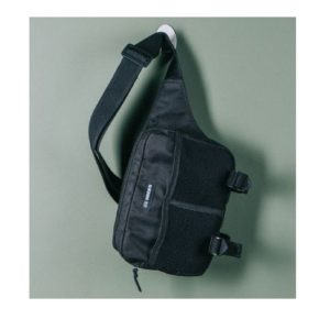 SHOULDER BAG HOCKS MONO