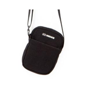 SHOULDER BAG HOCKS