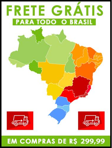 frete grátis para todo o brasil em compras 299,99   arqaskateshop.com