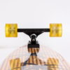 LONGBOARD FLYING SPEED BAMBOO