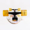 LONGBOARD FLYING SPEED SUNGLASS