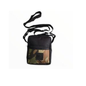 SHOULDER BAG CISCO LOGO