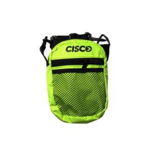 SHOULDER BAG CISCO NEON