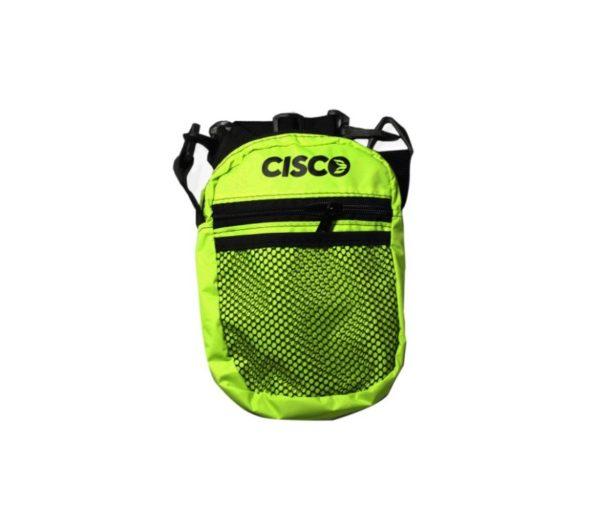 SHOULDER BAG CISCO NEON
