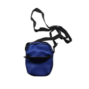 SHOULDER BAG CISCO PREMIUM