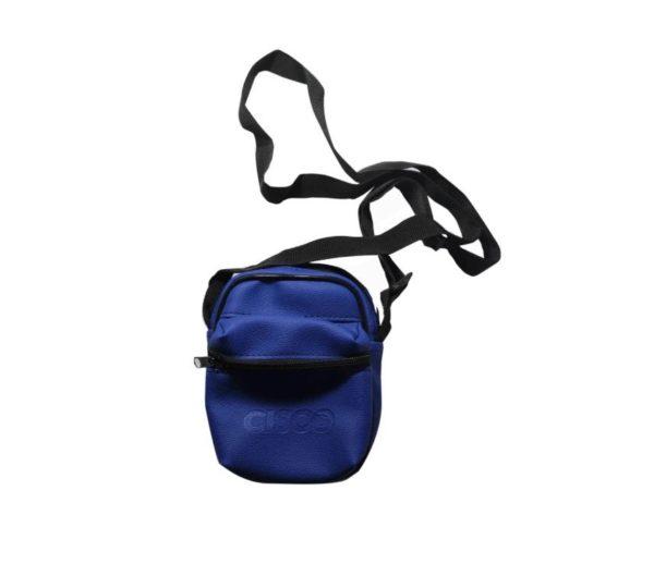 SHOULDER BAG CISCO PREMIUM