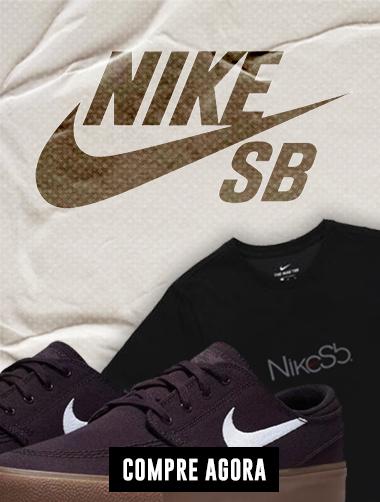 Nike Sb Arqa Skate Shop